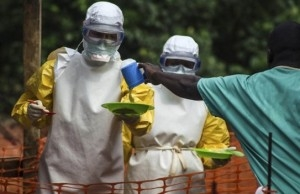Ebola: Anambra indigene's corpse from Liberia causes fear